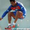 yong-ronaldo
