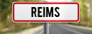 Photo de reims-thewinners