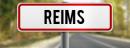 Photo de reims-thewinners