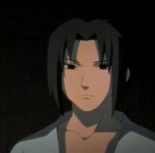 pour sasuke--taki