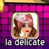 La-delicate-msp2012