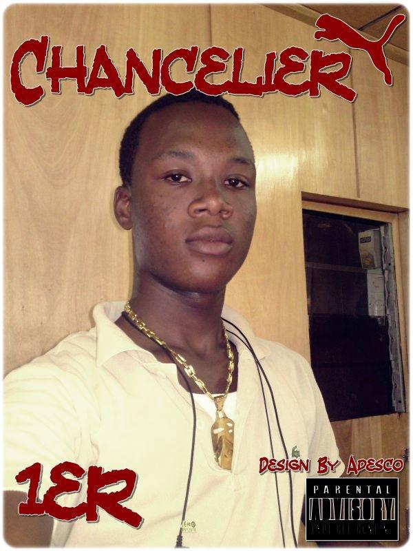 Le chancelier 1er