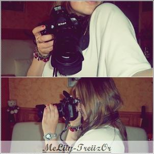 Un jour , une photo.. Un blog , une histoire.. ☆`