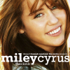 miley7777