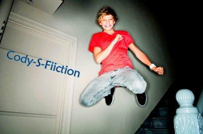 Cody-S-Fiiction