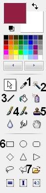 - Astuces graphisme n°1 -