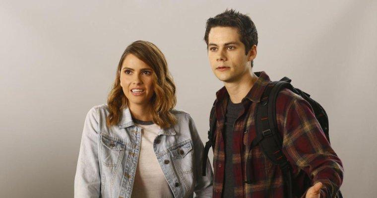 top 10 des meilleurs couples de série