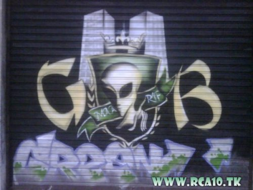 GB2010