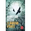 Ecrivains - Sébastian Fitzek