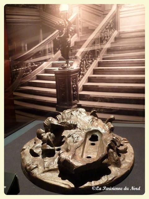 Titanic Expo (suite2)