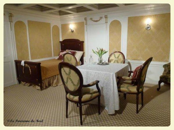 Titanic (suite3)