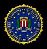 GIF - FBI