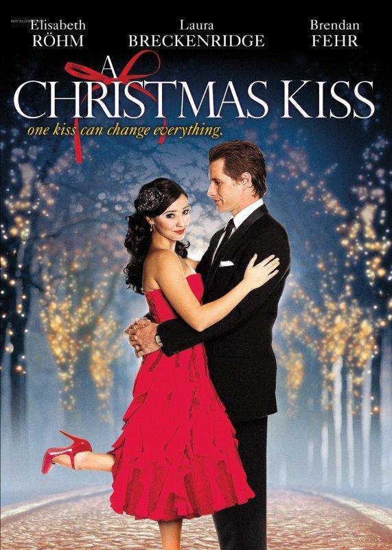 Films de Noël