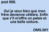 post 900.