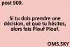 post 909.