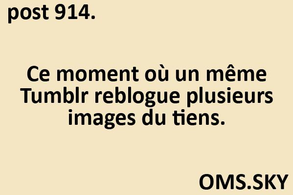 post 914.