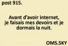 post 915.