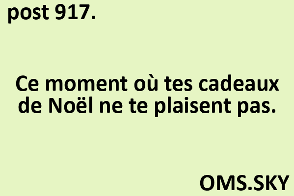 post 917.