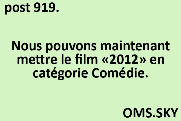 post 919.