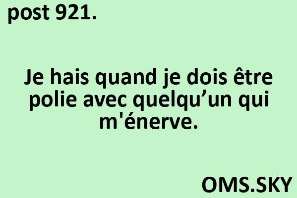 post 921.