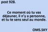 post 928.