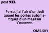 post 933.