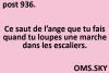 post 936.