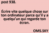 post 938.