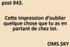 post 943.