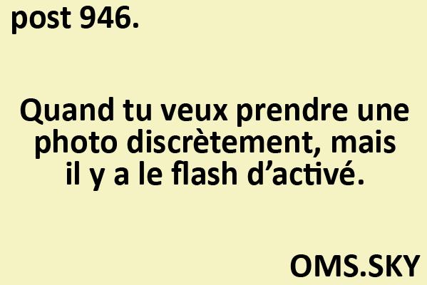 post 946.