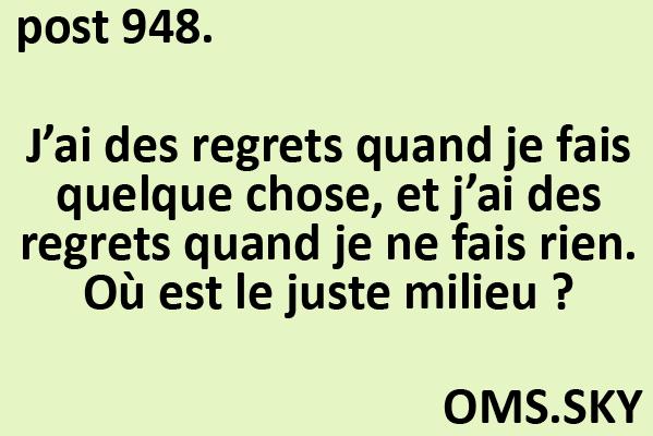 post 948.