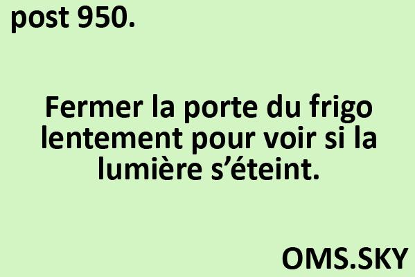 post 950.
