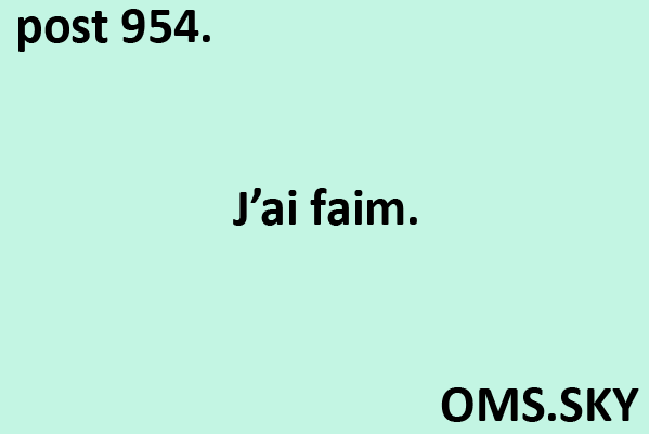 post 954.