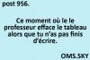 post 956.