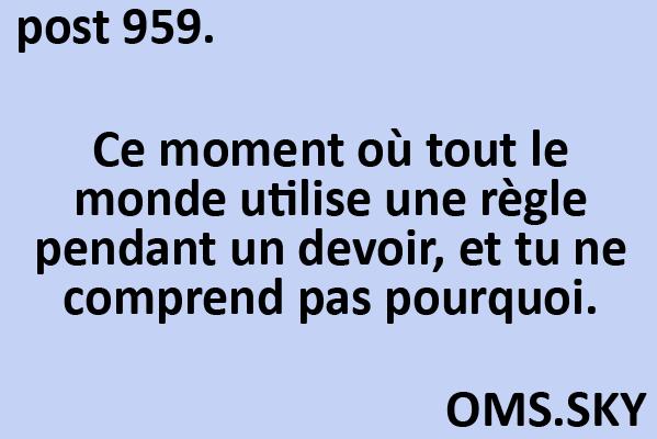 post 959.