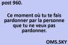 post 960.
