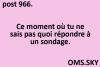 post 966.
