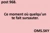 post 968.