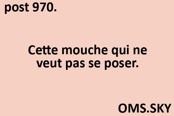 post 970.
