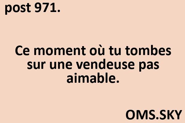 post 971.