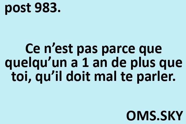 post 983.