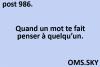 post 986.