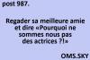 post 987.
