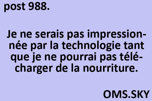 post 988.