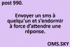 post 990.