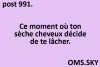 post 991.