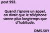 post 992.