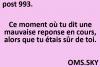 post 993.