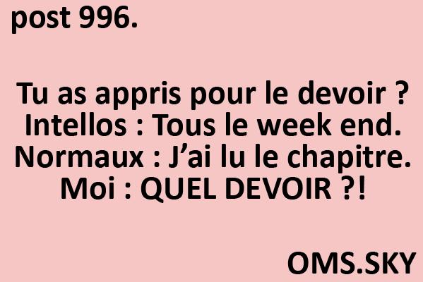 post 996.