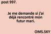 post 997.